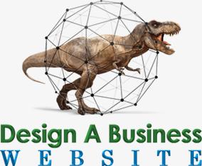 Web designer perth website for small business