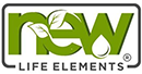 New Life Elements, vegan business, vegan business owner,cruelty free products, herb knife, herb mincer, herbs chopper,herbs cutter,inch chef knife, individual kitchen knives, industrial pizza cutter, italian pizza cutter herb knife, herb mincer, herbs chopper,herbs cutter,inch chef knife, individual kitchen knives, industrial pizza cutter, California pizza cutter,Michigan pizza cutter, New York pizza cutter,Ohio pizza cutter,Lowa pizza cutter,Wisconsin pizza cutter,Single Blade Mezzaluna,best herb cutter, mezzaluna chopper,cannabis cutter,marijuana cutter ,pizza slicer California, Pizza slicer New york, pizza cutter rocker,pizza rocker cutter, pizza rocker cutter commercial, pizza rocker knife , pizza rocker knife, pizza slicer, pizza slicer, pizza slicer, pizza slicer herb mincer, pizzarelli,pizzazz, reinhoffer knife,reinhoffer mezzaluna knife,ulu knife,best pizza cutter on amazon, American mezzaluna knife, herb dicer,best pizza knife in pennsylvania, best pizza knife in oregon,Best pizza knife New York,Best pizza knife Florida,best pizza knife Texas,best pizza knife California,Pizza cutters New York, Mezzaluna knife Mezzaluna California ,Salad Chopper, Competition chopper knife,Mezzaluna Pizzeria Florida, best pizza knife,Michigan best pizza cutter, Ohio best pizza cutter, Missouri best pizza cutter, Kansas pizza cutter, Kentucky pizza cutter, Tennessee pizza cutter, Pennsylvania pizza cutter, Colorado pizza cutter, Washington pizza cutter, Maryland pizza cutter, Lowa pizza cutter, Indiana pizza cutter,best pizza cutter,pizza cutter, Michigan best pizza cutter, Ohio best pizza cutter, Missouri best pizza cutter, Kansas best pizza cutter, Kentucky best pizza cutter, Tennessee best pizza cutter, Pennsylvania best pizza cutter, Colorado pizza cutter, Washington best pizza cutter, Maryland best pizza cutter, Lowa best pizza cutter, Indiana best pizza cutter, Kentucky pizza cutter,Missouri pizza cutter,Illinois pizza cutter,Kansas pizza cutter, Minnesota pizza cutter, 