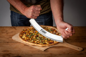 pizza making, pizza mezzaluna ,pizza mezzaluna, pizza mezzaluna, pizza oven, pizza oven, pizza oven accessories ,pizza paddle, pizza paddle, pizza pan, pizza pan with holes, pizza peel , pizza peel, pizza pizzazz, pizza pizzazz plus