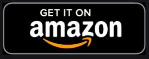 Best pizza cutter on Amazon best pizza cutter on Ebay top rocker cutter best mezzaluna knife Australia best mezzaluna knife