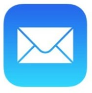 subscribe to our email