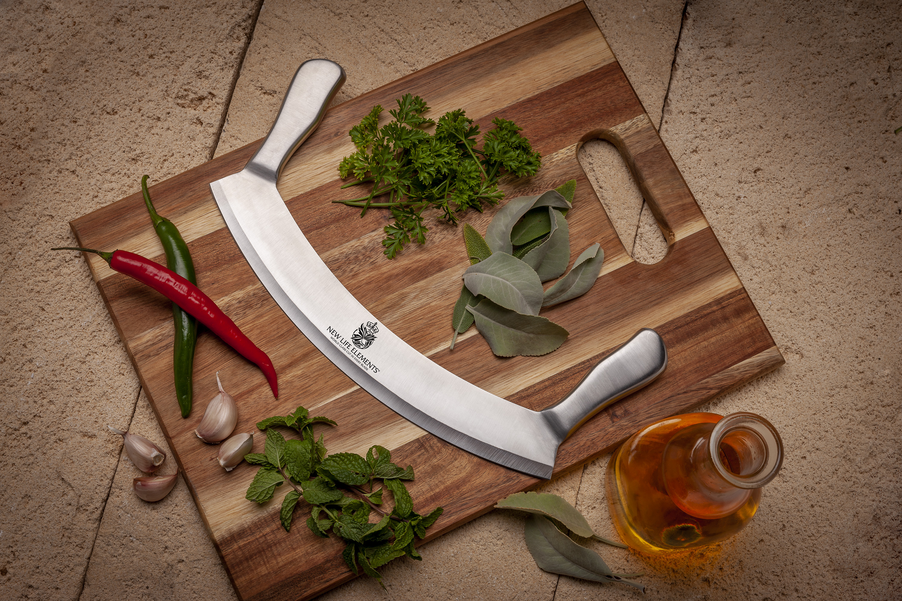 quality pizza cutter, huge pizza cutter,knife pizza cutter ,pizza cutter good cook ,silver pizza cutter kitchenaid pizza, checkered chef pizza pizza cutter, rockin pizza cutter, pizza cutter, Arazona pizza cutter, California pizza cutter, non stick pizza cutter, Ohio pizza cutter, new york rocker pizza cutter, bialetti pizza chopper pizza cutter , easy to clean pizza cutter easy to use pizza cutter, ergonomic pizza cutter, lightweight pizza cutter, pizza cutter with safety, bullet pizza cutter, marvelous pizza cutter ,engravable pizza cutter Rockler pizza cutter kitchenaid pizza cutter, pizza cutter for picnic ,cutter carbon steel pizza cutter, restaurant pizza cutter,professional pizza cutter, pizza cutter indoor, non scratch pizza cutter , steel pizza cutter pizza cutter commercial, pizza cutter outdoor, pizza cutter 12 inch stainless steel, sharp pizza cutter