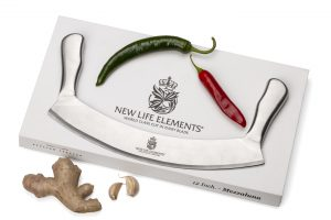 Corporate gift ideas, wedding gifts , ITALIAN PIZZA KNIFE SAFE GUARDED, free blade cover